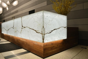vein-white-onyx-backlit-desk.jpg