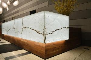 vein-white-onyx-backlit-desk.jpg
